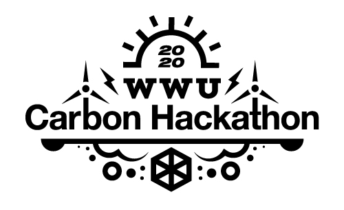 Carbon Hackathon set for April 21