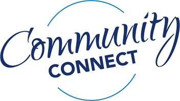 community connect logo